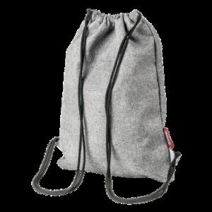 Hesba - kleiner Rucksack