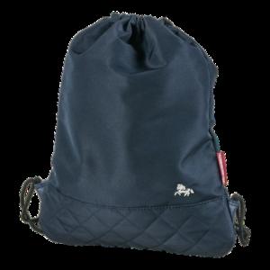 Hesba - zweifarbiger Rucksack